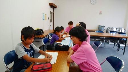 夏休みの宿題8月27日  土山です_190906_0004.jpg