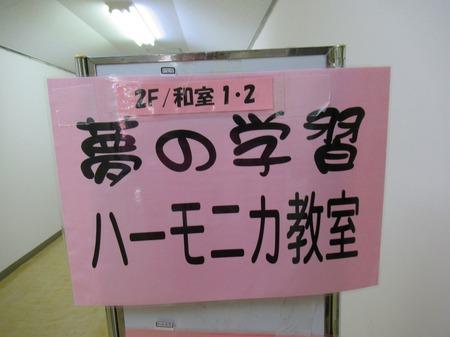 IMG_2341.jpg