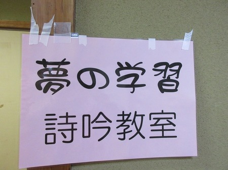 IMG_4364.jpg